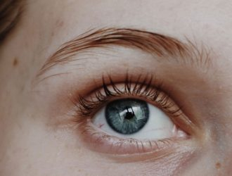 GREY/BLONDE LASH PROBLEMS Featured Image for The Waxing Co
